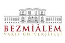 جامعة بزمي عالم