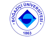 جامعة البوغاتشي