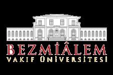 الجامعات التركية المميزة