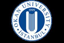 جامعة اوكان