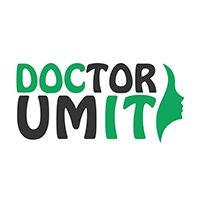 دكتور اوميت