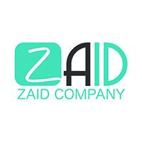 شركة زايد